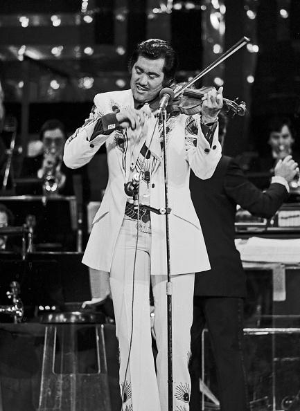 Violin「Wayne Newton」:写真・画像(14)[壁紙.com]