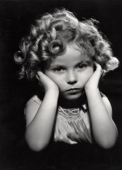 Shirley Temple「Shirley Temple」:写真・画像(13)[壁紙.com]