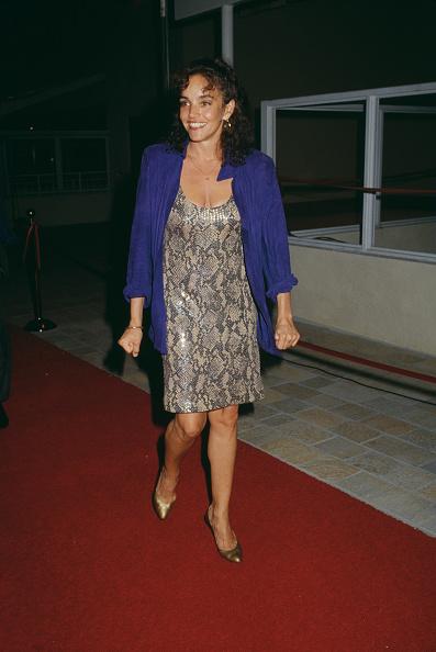 Michael Ochs Archives「Brooke Adams, American Actress」:写真・画像(2)[壁紙.com]
