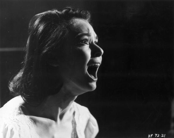 Horror「Susan Strasberg」:写真・画像(5)[壁紙.com]