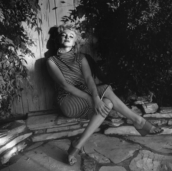 Shadow「Marilyn Monroe」:写真・画像(16)[壁紙.com]