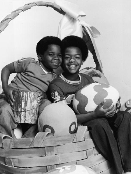 Easter Basket「'Diff'rent Strokes' Easter Promotional Photo」:写真・画像(8)[壁紙.com]