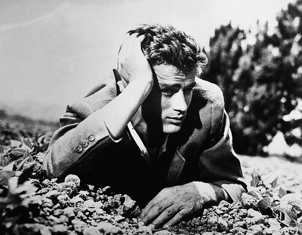 Actor「American Actor James Dean」:写真・画像(1)[壁紙.com]