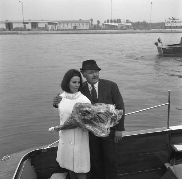 Bouquet「On A Water Taxi」:写真・画像(17)[壁紙.com]