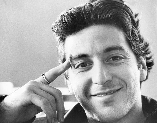 Movie「Al Pacino」:写真・画像(14)[壁紙.com]