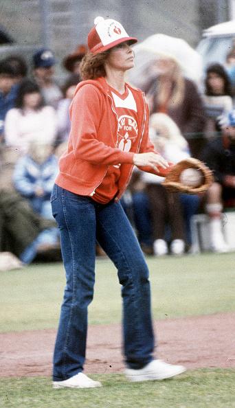 Heart「Stefanie Powers」:写真・画像(5)[壁紙.com]
