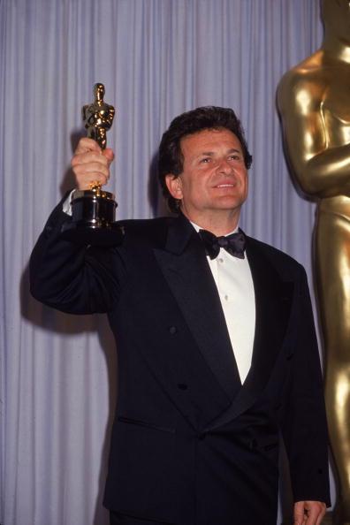 アカデミー賞「Joe Pesci Wins The Academy Award」:写真・画像(12)[壁紙.com]