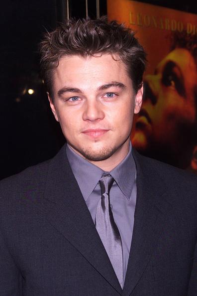 Projection Screen「Leonardo Di Caprio」:写真・画像(19)[壁紙.com]
