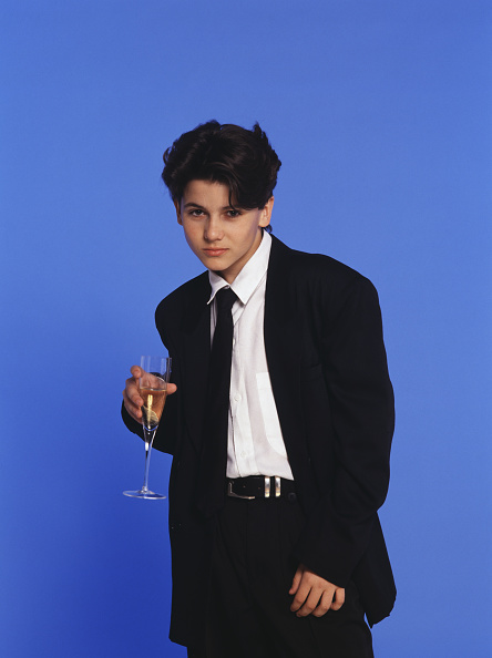 Drinking Glass「Jeremy Jackson」:写真・画像(4)[壁紙.com]