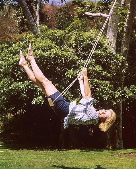 Photoshot「Eva Marie Saint」:写真・画像(18)[壁紙.com]
