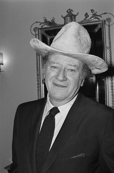映画監督「John Wayne」:写真・画像(4)[壁紙.com]