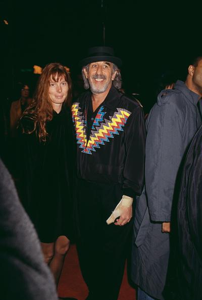 Michael Ochs Archives「Premiere Of 'The Five Heartbreaks'」:写真・画像(4)[壁紙.com]