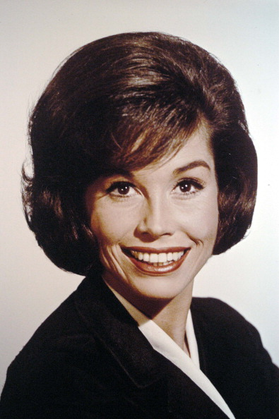 Photoshot「Mary Tyler Moore」:写真・画像(14)[壁紙.com]