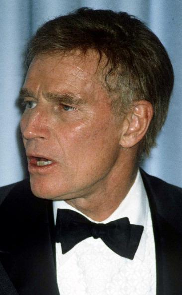 Kypros「Charlton Heston」:写真・画像(1)[壁紙.com]
