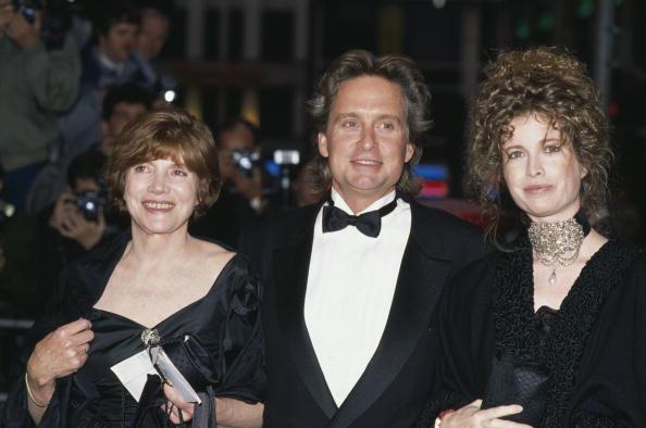 Tom Stoddart Archive「Wall Street Premiere」:写真・画像(7)[壁紙.com]