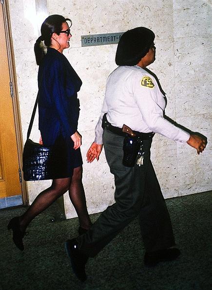 Santa Monica「Linda Gray」:写真・画像(14)[壁紙.com]