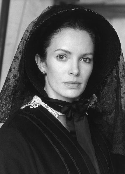 Jaclyn Smith「Smith As Nightingale」:写真・画像(3)[壁紙.com]
