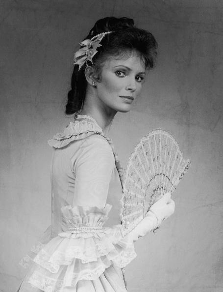Jaclyn Smith「Smith As Sally Fairfax」:写真・画像(14)[壁紙.com]