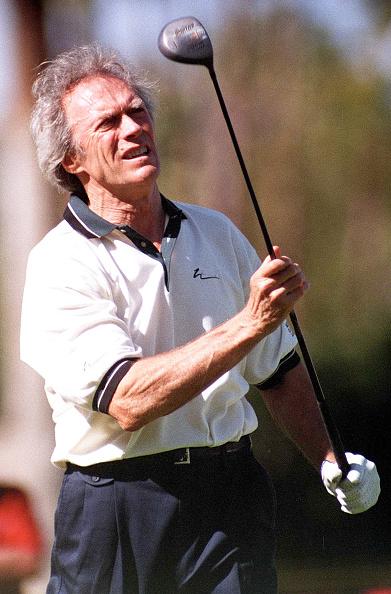 プレーする「Clint Eastwood」:写真・画像(15)[壁紙.com]