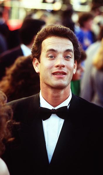 Photoshot「Tom Hanks」:写真・画像(16)[壁紙.com]