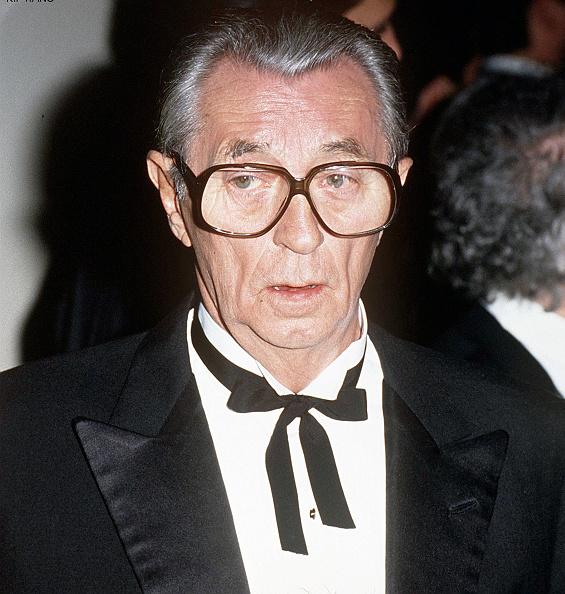 Kypros「Robert Mitchum」:写真・画像(10)[壁紙.com]