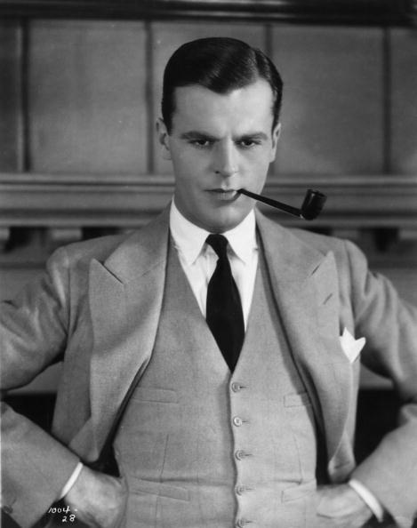 F Scott Fitzgerald「The Great Gatsby」:写真・画像(4)[壁紙.com]