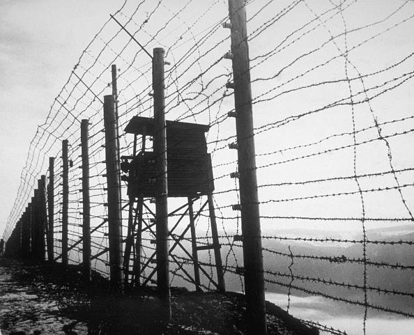 Concentration Camp「Labour Camp」:写真・画像(15)[壁紙.com]
