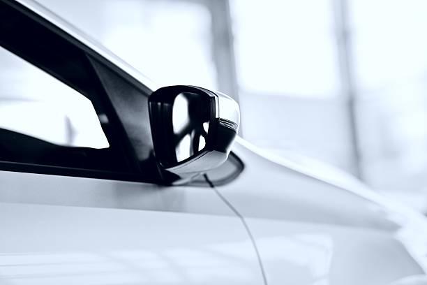 abstract white new car:スマホ壁紙(壁紙.com)