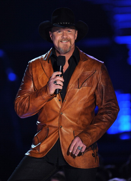 MGM Grand Garden Arena「American Country Awards 2010 - Show」:写真・画像(13)[壁紙.com]