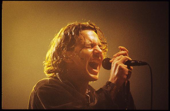 North Holland「Pearl Jam」:写真・画像(17)[壁紙.com]