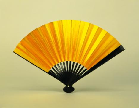 Folding Fan「Sensu」:スマホ壁紙(9)