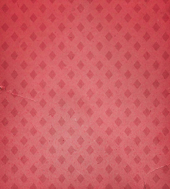 faded wallpaper with diamond pattern:スマホ壁紙(壁紙.com)