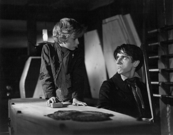 Photographic Effects「Oliver Twist Film still」:写真・画像(14)[壁紙.com]