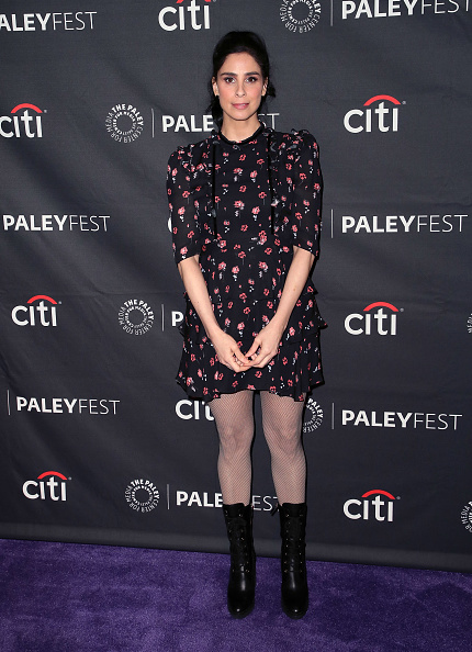 Paley Center for Media - Los Angeles「The Paley Center For Media's 2018 PaleyFest Fall TV Previews - Hulu - Arrivals」:写真・画像(7)[壁紙.com]