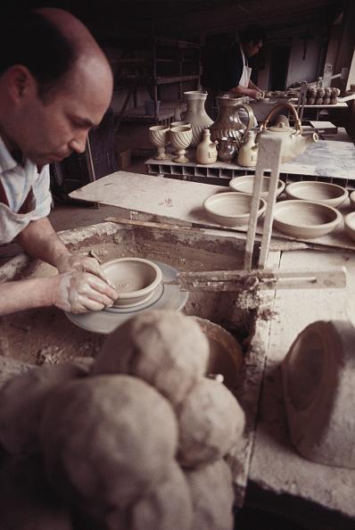 Epics「Aylesford Ceramics」:写真・画像(18)[壁紙.com]