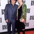 BMI Country Awards壁紙の画像(壁紙.com)