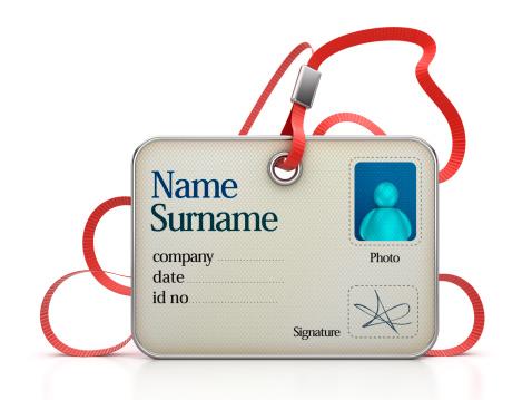 Human Resources「Identity card」:スマホ壁紙(5)
