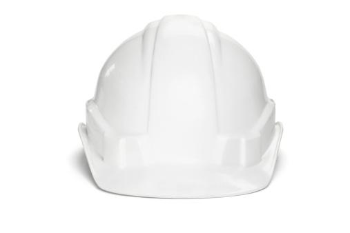 Hardhat「Plastic safety helmet」:スマホ壁紙(14)