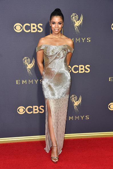 エミー賞「69th Annual Primetime Emmy Awards - Arrivals」:写真・画像(13)[壁紙.com]