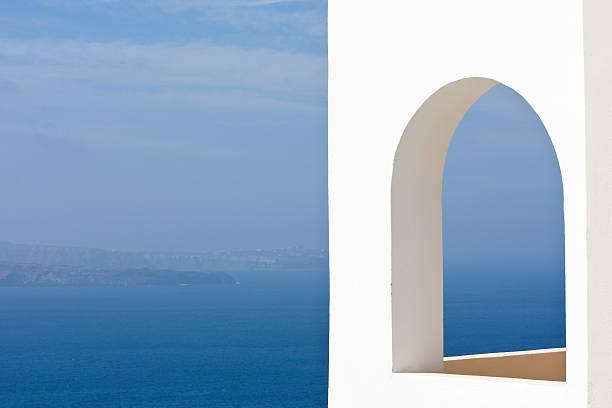 windows to the blue ocean:スマホ壁紙(壁紙.com)