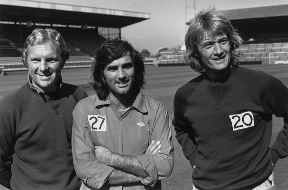 Success「The Fulham Three」:写真・画像(19)[壁紙.com]