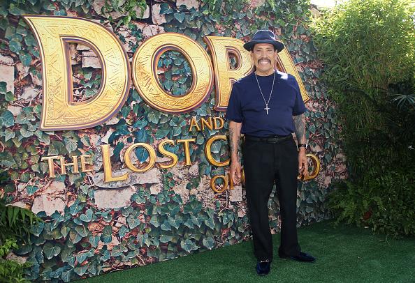 "Rachel Murray「""Dora and the Lost City of Gold"" World Premiere」:写真・画像(12)[壁紙.com]"
