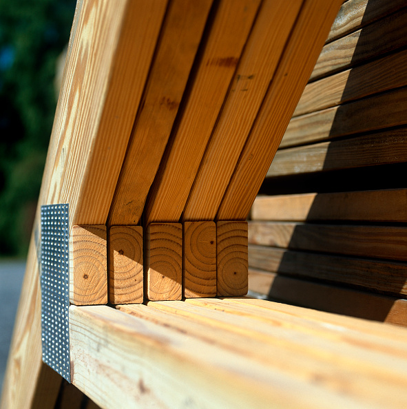 Construction Material「Detail of roof timber structure」:写真・画像(13)[壁紙.com]