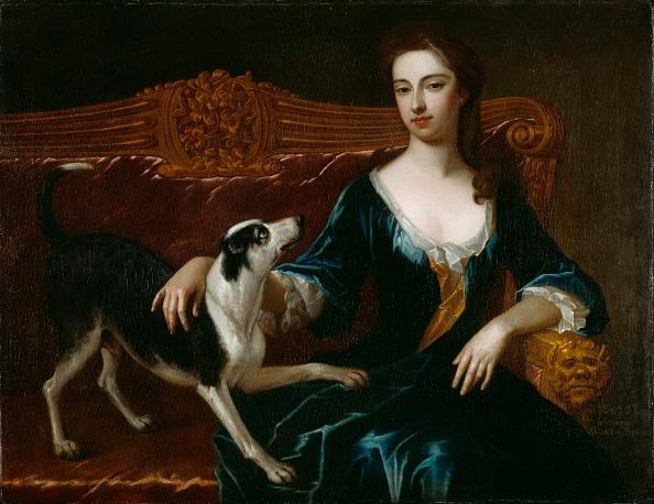 Essex - England「Elizabeth Grey」:写真・画像(5)[壁紙.com]