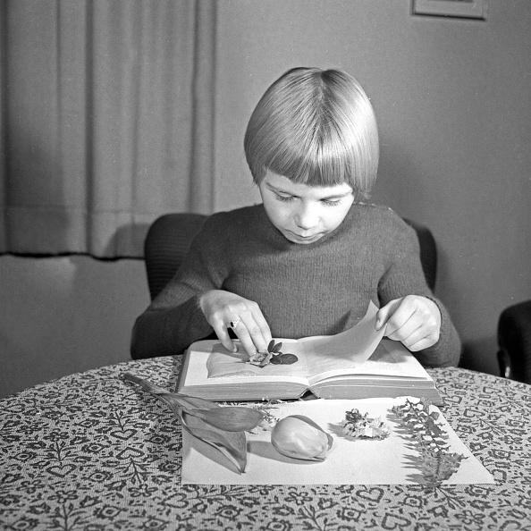 Drying「Kinderhobbies」:写真・画像(15)[壁紙.com]