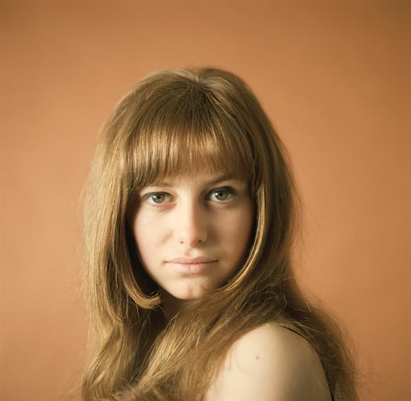 Actress「Susan George」:写真・画像(2)[壁紙.com]