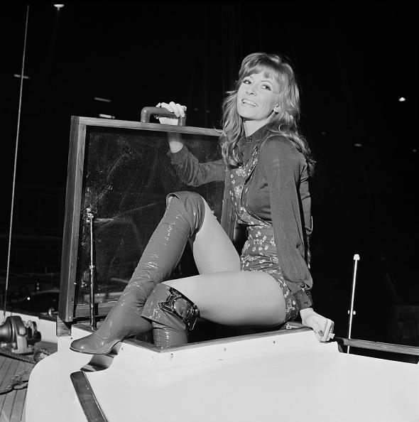 Boot「Vicki Hodge」:写真・画像(17)[壁紙.com]