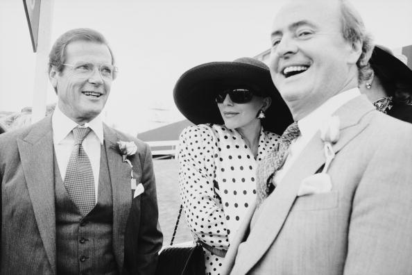 Tom Stoddart Archive「Epsom Derby」:写真・画像(0)[壁紙.com]