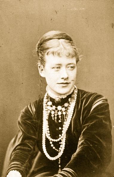 1870-1879「Ellen Terry」:写真・画像(17)[壁紙.com]