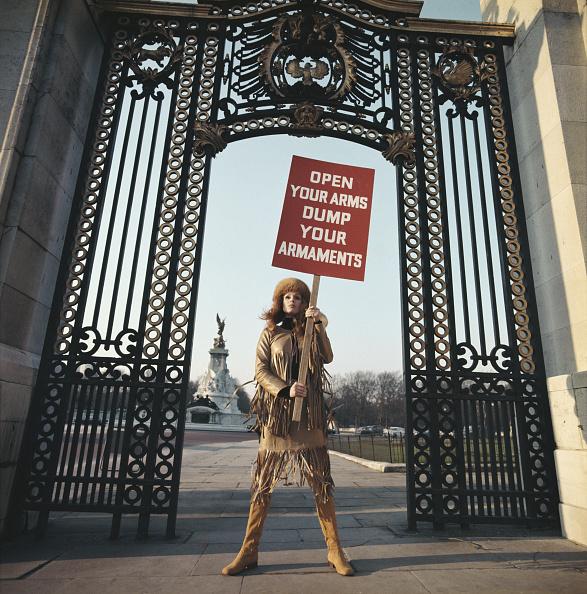 Only Women「Joanna Lumley」:写真・画像(12)[壁紙.com]